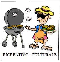 ricreativo culturale
